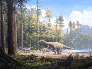 1280px-Europasaurus_holgeri_Scene_2