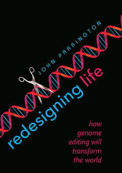 redesigning-life_cover